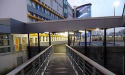 Lycée Thépot